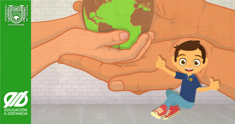 16 de Octubre. Día Mundial de la Alimentación